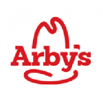 Arby's hours, phone, locations