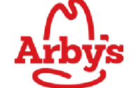 Arby's in Albertville AL 35950