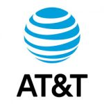 AT&T hours, phone, locations