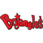 Bojangles hours, phone, locations