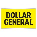 Dollar General hours, phone, locations