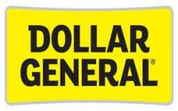 Dollar General in Albertville 5850