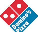 Domino's Pizza in Albertville 35950