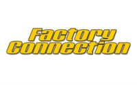 Factory Connection in Albertville