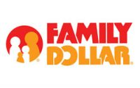 Family Dollar in Albertville