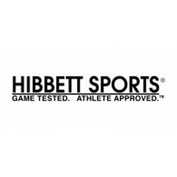 Hibbett Sports In Albertville Al 35950 Phone Number Hours Locations Map