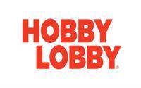 Hobby Lobby in Albertville