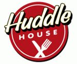 Huddle House in Albertville
