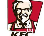 KFC in Albertville
