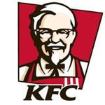 KFC hours, phone, locations