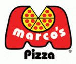 Marco's Pizza in Albertville