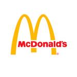 McDonald's in Albertville