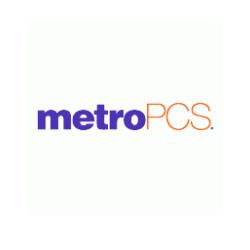 MetroPCS in Albertville, AL 35950 Phone number, hours