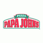 Papa John's hours, phone, locations