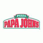 Papa John's in Albertville