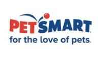 PetSmart in Albertville