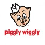 Piggly Wiggly hours, phone, locations