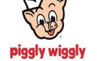 Piggly Wiggly in Albertville