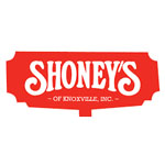 Shoney's hours, phone, locations