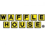 Waffle House hours, phone, locations