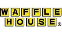 Waffle House in Albertville